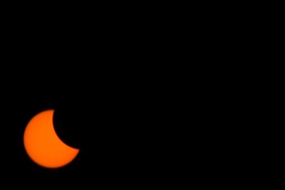 20170821PartialSolarEclipseDSC_5637