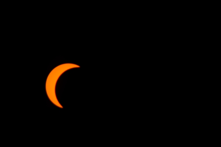 20170821PartialSolarEclipseDSC_5864